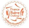 France bières