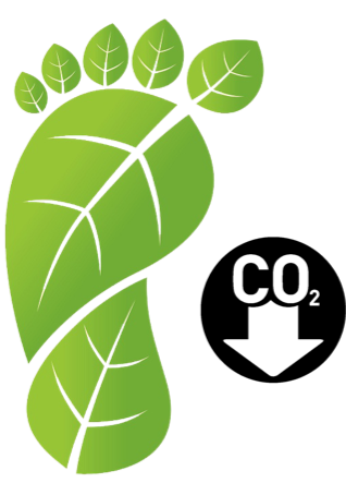Produire eco-responsable